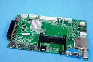 MAIN BOARD MSDV3223-ZC01-01 FOR JVC LT-40C540 TV SCREEN: LSC400HN01-G01
