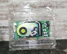 Nvidia Gforce 6300 Tarjeta Gráfica (128-A8-N343-AX) Leer