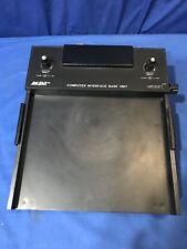 Lab-Volt Computer Interface Base Unit 91000-40 FREE SHIPPING US SELLER