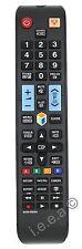 For Samsung TV UE46ES8000S UE55ES7000S UE55ES8000S UE65ES8000S UE75ES9000S