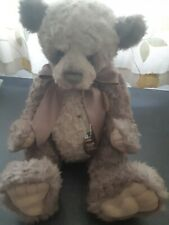 charlie bears paris