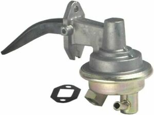 For 1977 Pontiac Grand Safari Fuel Pump 74948XG 5.7L V8