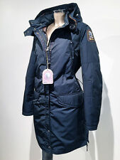parajumpers angie blue black
