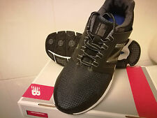 New! Mens New Balance 3040 Running Sneakers Shoes - EE Wide - limited sizes