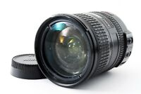 (#3729) For Parts - Nikon AF-S DX NIKKOR 18-200mm f/3.5-5.6G ED VR Lens from JPN