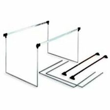 Esselte Actionframe Drawer File Frame 14 To 18 Letter Drawer Steel 2box