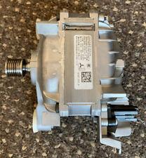 Bosch Washer Dryer SERIE 6 - MOTOR 00145719 -WVG30461GB