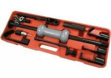 Neilsen Heavy Duty Dent Puller Set 13pc 10lbs - Car Body Repair Tool CT2133