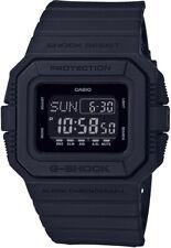 Casio G-Shock Herrenuhr | Digitaluhr Yacht-Timer DW-D5500BB-1ER