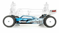NEW Team Associated B74 4WD Buggy Kit!!