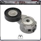 Mayasaf New Belt Tensioner Pulley Assembly For Saab 9-3 9-5 2.0l 2.3l 4898755