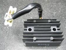 01 Kawasaki Ninja EX250 EX 250R Voltage Regulator KV3