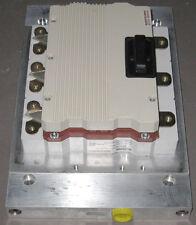 1700V 570A 6-pack IGBT/IPM Power Assembly, w/ Gate driver, Heat Sink, Etc, New!