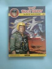 Tout Buck Danny - Volume 13 - Edition 1989