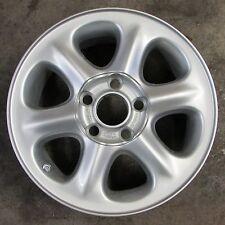 """Cerchio in lega per Ford Scorpio 6Jx15"""" ET38 fori 5x112 nuovo 15174 54-3-C-1"""