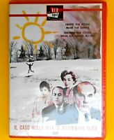 rare movie dvd the outside chance of maximilian glick saul rubinek canada film f