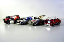 Matchbox Auto-& Verkehrsmodelle für Kenworth