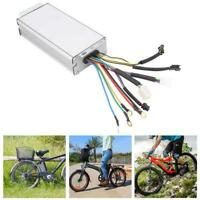 36V/48V 1000W/1500W Brushless Motor Controller for Electric Bike Bicycle Scooter