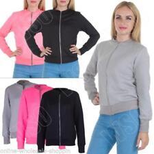 Cappotti e giacche da donna neri senza marca s