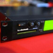 TC Electronic Fireworx Effects Unit