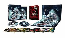 Dario Argento's The Bird With The Crystal Plumage [Blu-ray + DVD] [Arrow Video]