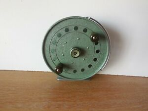 5 Inch Centre Pin Fishing Reel