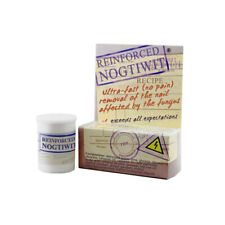 Extra Nogtivit Remove affected fungus Nails 15 ml, nail fungus softening nails