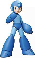 Anime Rockman Megaman Mega Man 9