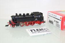 POP Speisewagen 838645K //// U 81 DB Ep.IV Art.-Nr Fleischmann Spur N