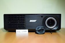 ACER X1160 PROJECTOR (videoproiettore)