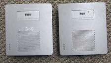 CISCO Aironet 1200 series wireless access point