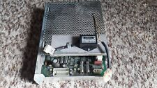 Space Invaders part 2 original power supply Taito AAM60009 deluxe arcade