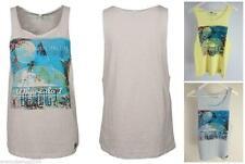 Taillenlange Damenblusen, - tops & -shirts mit Rundhals-Ausschnitt aus Baumwolle