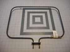 Oven Bake Element CH1014 Stove Range NEW Vintage Part Made in USA 12