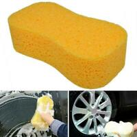 Portable Washing Sponge High Foam Multipurpose Cleaner Car Wash Tool Q7U3