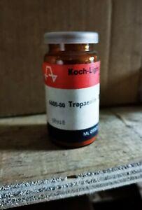 Orange  II C.I. 15510 (Tropaeolin 000) pH indicator 5g