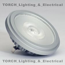 Led - Soraa Vivid Ar111 Sr111-18-36D-927-03 00873 95Cri 2700K Lamp Light Bulb