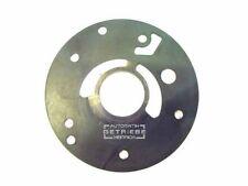 Platte für Pumpe 1262770320 1402770020 Mercedes Benz Automatikgetriebe 722.3/5