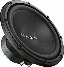 New Kenwood KFC-W120DVC Concert Series 12