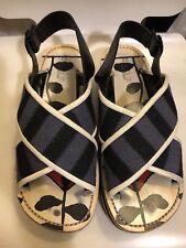 Marni Shoes Size 39 Fits Like A 40
