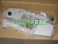 2x Spindle Hubs(left+right ) for HP DesignJet 430 450c 455ca 488ca C4717-40017