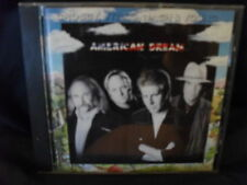 Crosby, Stills, Nash & Young – American Dream