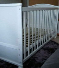 Children Bed Frame used but still in Perfect Condition