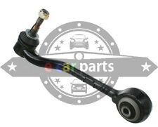 BMW X5 E53 11/2000-12/2006 FRONT LOWER CONTROL ARM RIGHT HAND SIDE
