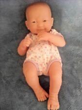 Berenguer Newborn Realistic Baby Doll