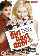 Girl Next Door The [2004] [DVD]