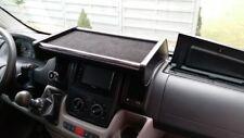 Fiat Ducato Wohnmobil Passform Armaturen Mittelablage Ablagetisch Armaturentisch