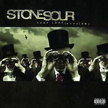 Come What(Ever)May von Stone Sour | CD | Zustand gut