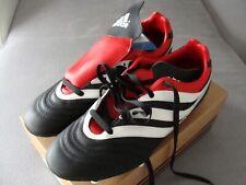 Fussballschuhe Adidas Predator Incission SG 2001 RAR Vintage