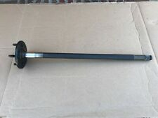 87-93 Ford Mustang 8.8 Rear Axle Shaft Factory 4 LUG 28 Spline Carrier DRIVER OE